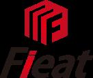 Fieat